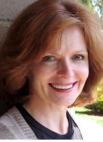 Laura O'Reilly-Stanzilis, R.N.